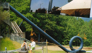 Picture of Action Park's Looping Water Slide.jpg