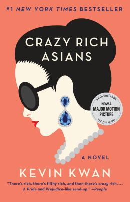 Crazy Rich Asians Cover.jpg