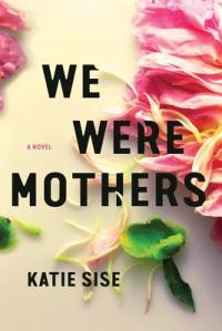 We Were Mothers cover