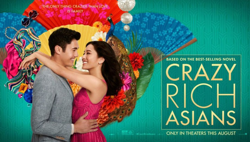 Crazy Rich Asians Movie Poster.jpg