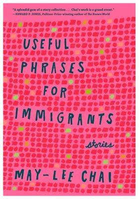 Useful Phrases for Immigrants Cover.jpg