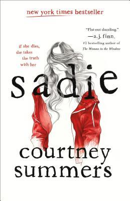 Sadie Cover.jpg