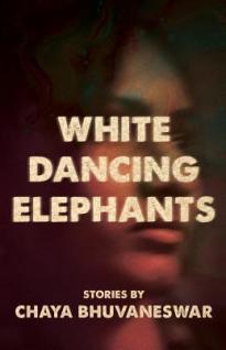 whitedancingelephantscover