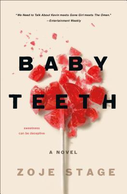 Baby Teeth Cover
