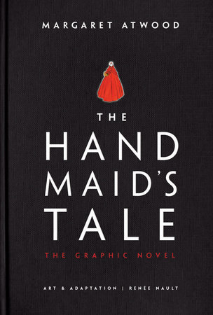 The Handmaid's Tale Graphic Novel Cover.jpeg