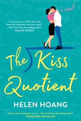 The Kiss Quotient Cover.jpg