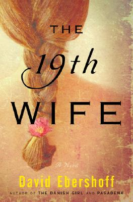 The 19th Wife Cover.jpg