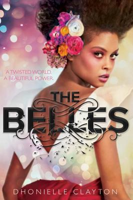 The Belles Cover