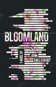 Bloomland Cover