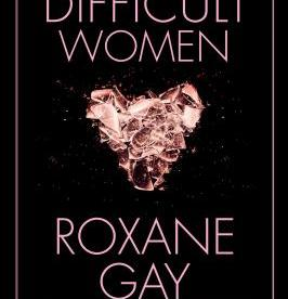 cover description: A crumpled pink metallic heart exploding against a black background.