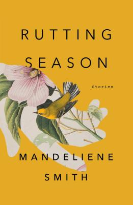 Rutting Season Cover
