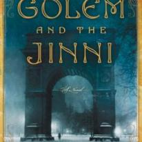 cover description: A dark figure stands in a misty archway.
