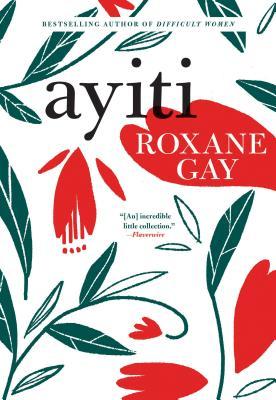 Ayiti Cover